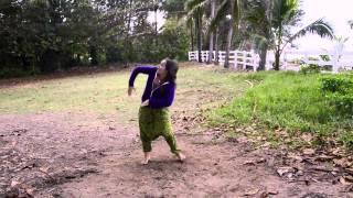 Jawaiian Jam Dance Workout by Nana // Let