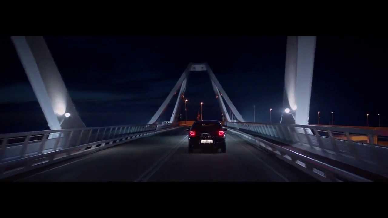 Keep Werbung Song 2015 Autos Post