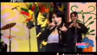 ME LLAMAS CORAZON - URPI (URPICHA DEL PERU) TELF. 3510159/CEL.997356774