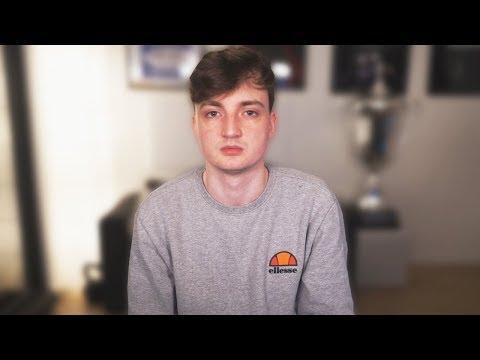 Drogen, Schulden & Schwester Video | Wieso mein Leben die Hölle ist.