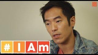#IAm Leonardo Nam Story