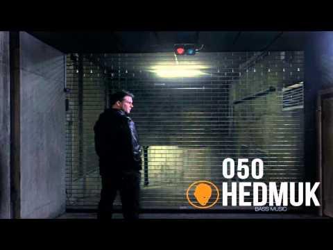 Distance - HEDMUK 050 Exclusive Mix