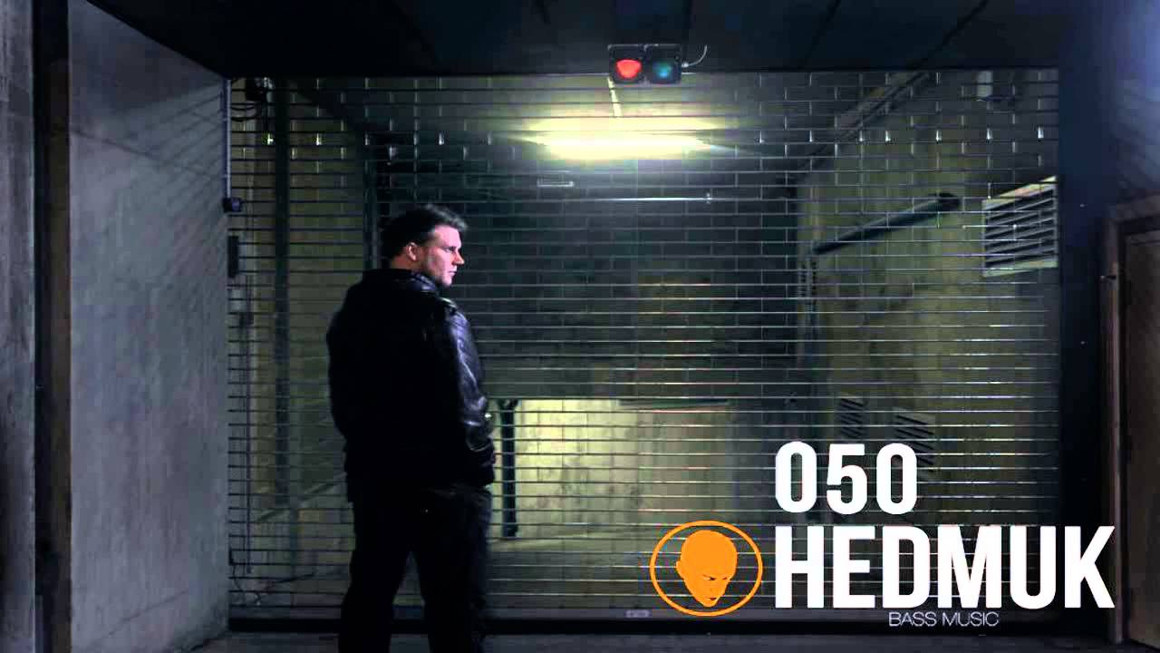 Distance Hedmuk 050 Exclusive Mix Youtube