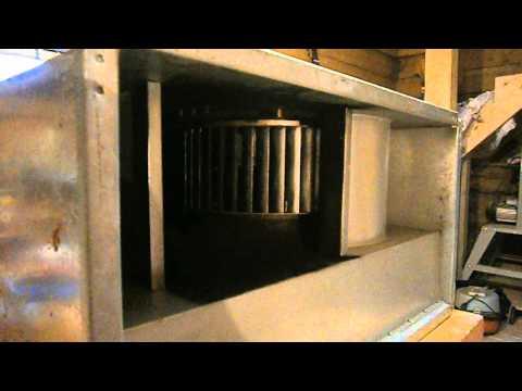 Подключить двигатель от стиральной машины схема