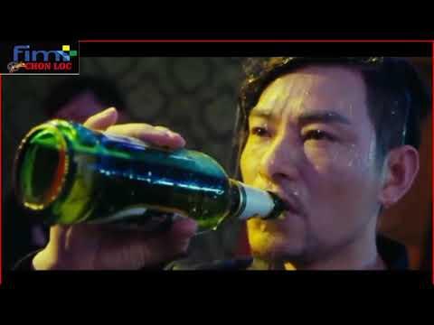 Phim Hành Động Trung Quốc Biệt Đội Tinh Nhuệ Phim Hay