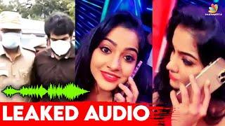 SHOCKING: Vj Chitra -வை ரத்தம் வரும் அளவிற்கு அடித்த Hemanth | Pandian Stores, Vijay Tv | Tamil News