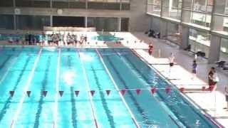 Video relevos 4 x 100,club natacion Onda,campeonato provincial 2013 download MP3, 3GP, MP4, WEBM, AVI, FLV Februari 2018