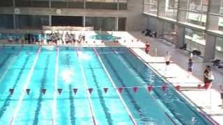 Video relevos 4 x 100,club natacion Onda,campeonato provincial 2013 download MP3, 3GP, MP4, WEBM, AVI, FLV Mei 2018