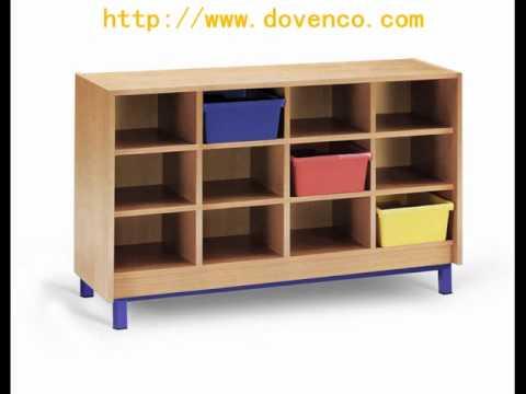 Dovenco vente de meubles scolaires pour tous types d 39 tablissements scola - Vente mobilier pas cher ...