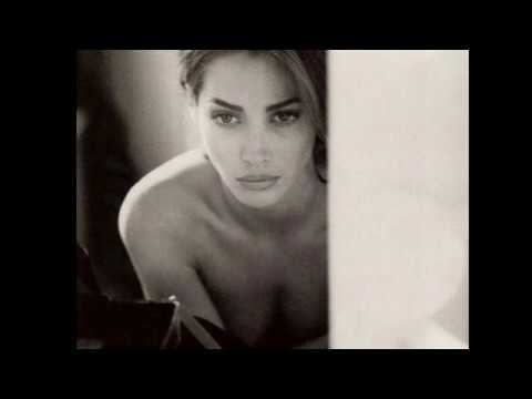 David Bisbal - Desnudate Mujer