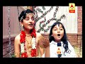 Bhutu and Gopal from Zee TV's 'Bhutu' share cute moments with Saas Bahu Aur Saazish