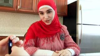 зачем хиджаб