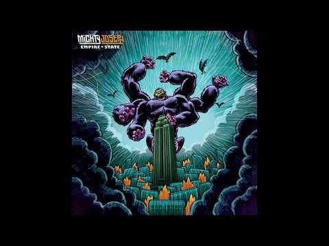 Vast Aire - Empire State (Vast Aire & Karniege) 2008 Full Album mp3
