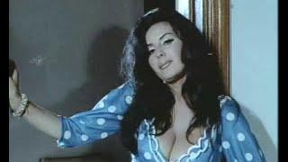Embrujada aka Bewitched (1969) Spanish Movie p1
