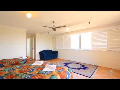 37 The Penthouses 20 Old Burleigh Road  Surfers Paradise by Cade Wenngren