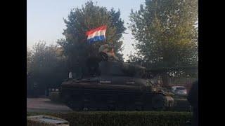Liberation Task Force - Market Garden - Slijk Ewijk 1