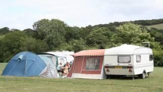 Skyburriowe Farm Caravan and Camp Sites