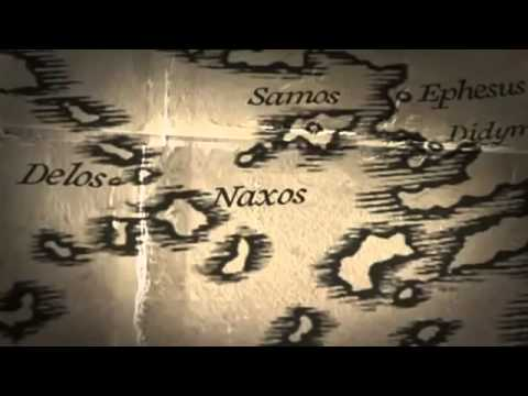Secrets of the Parthenon  Discovery History Channel Documentary 2015 HD