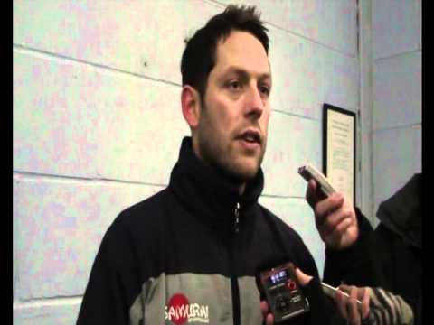 15-02-12 richardson post rotherham.wmv