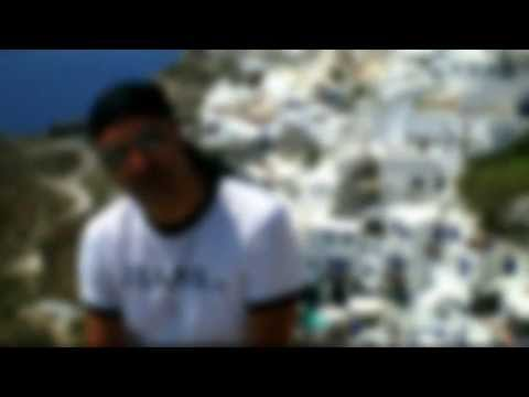 Makis Darreios-Summer Love-[Official HD Video Clip] New Audio Release 2013