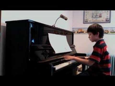 Sibelius Op.76 - YouTube