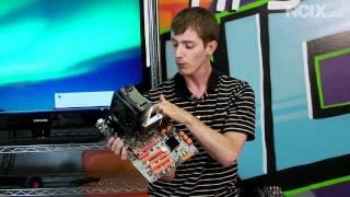 """Understanding Hardware """"Bottlenecks"""" and How to Avoid Them (NCIX Tech Tips #81)"""