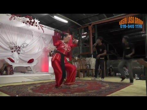 ELL - Buliga' Kasih Lasa ( LABUAN 09-02-2016 )