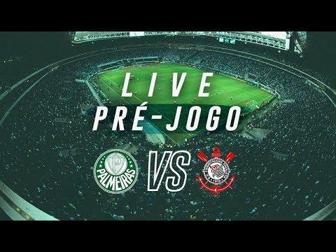 Corinthians x Athletico PR - Copinha | AO VIVO | Rádio Craque Neto - Copa São Paulo Futebol Junior from YouTube · Duration:  3 hours 32 minutes 47 seconds
