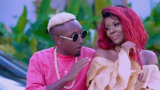 Download DESIRE LUZINDA & CHOZEN BLOOD  damn  New Ugandan Music 2018  HD MP3 song and Music Video