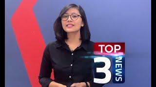Download Tiga Berita Terpopuler - 20 Juni 2019 Mp3 and Videos