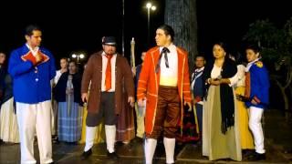 Baixar Independencia del Paraguay - Gesta del 14 y 15 de Mayo