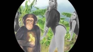 Banana Phone Remix