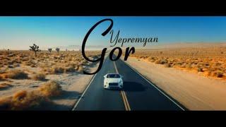 Gor Yepremyan - Amar 2021