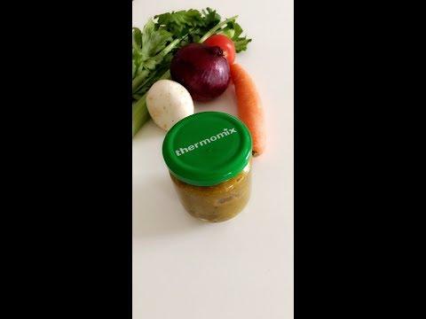 fond-de-légumes-au-thermomix