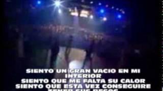 Videoclip - Un sueño sin final (Virtual Dance).mpg