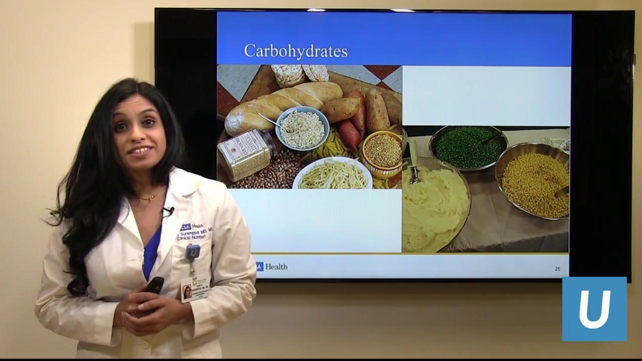 Weight Management Options for U | Vijaya Surampudi, MD | UCLAMDChat