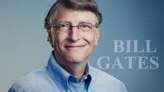 Life Story of Micr๐soft Founder Bill Gates - Documentary