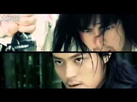 [29.11.2012] 【庆生MV】Wallace Huo chói mắt.flv