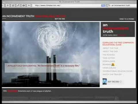 Web 2.0 Expo NY: Tim O'Reilly (O'Reilly Media, Inc.), Enterprise Radar