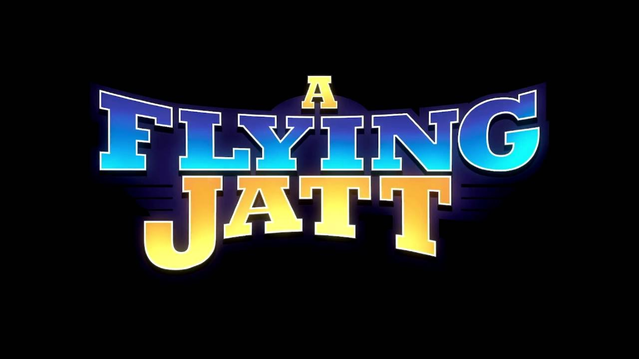 Download A Flying Jatt | Official Teaser | Tiger Shroff, Jacqueline Fernandez and Nathan Jones