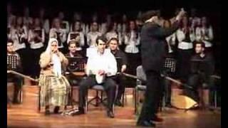 Gambar cover HAYRİ DEV - 3 (Oyun)