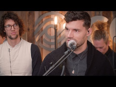 FOR KING & COUNTRY – Priceless