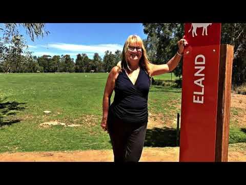Dubbo Zoo, Dubbo NSW