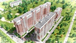 видео Недвижимость в Буденновске