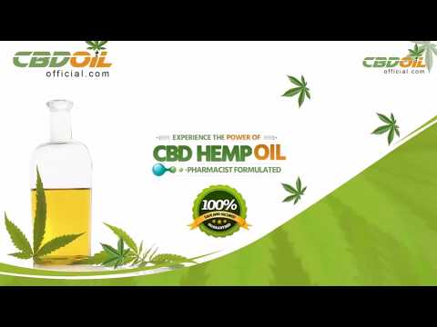 cbd-hemp-oil-recovery-balm-for-muscle-&-joint-pain-relief