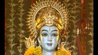 Ram Ram Sita Ram [Ram Dhun By Anuradha Paudwal] - Ram Dhuni