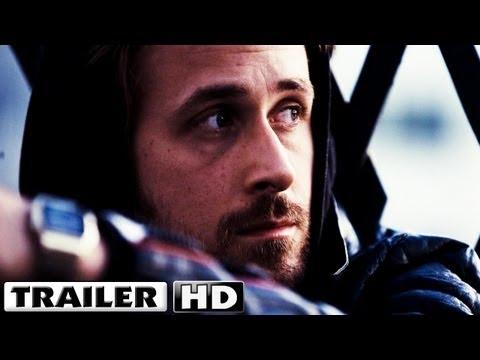 BLUE VALENTINE Trailer Español