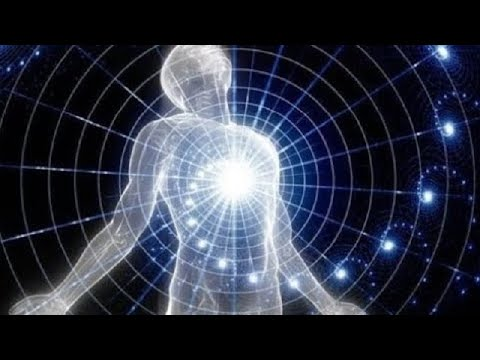 Extremely Powerful Pure Clean Positive Energy w/ Alpha Waves