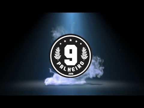 9 Palheiros