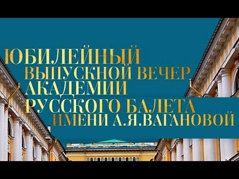 россия кино и театр